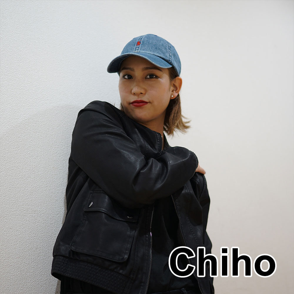icon_chiho