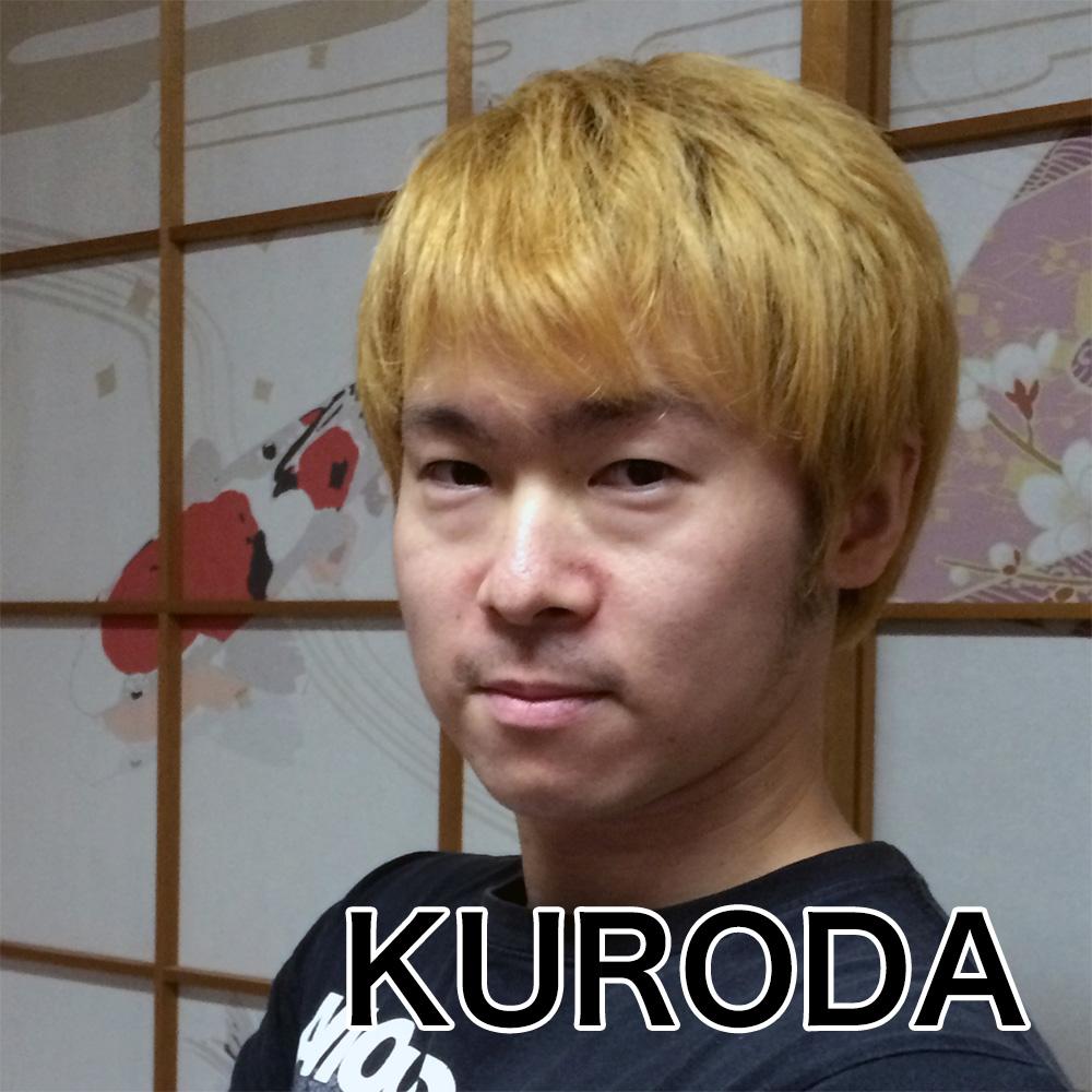 icon_KURODA